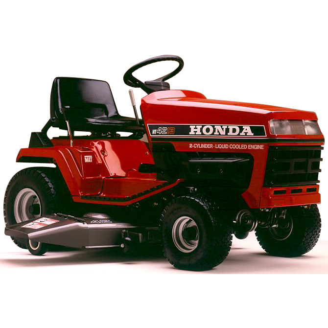 honda ht3810 h3813 h4213 lawn tractor parts. Black Bedroom Furniture Sets. Home Design Ideas