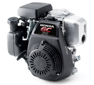 Honda GC135 Engine