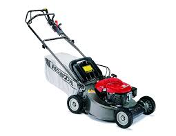 honda hr21 hr214 hr215 hr216 lawn mower parts honda gcv160 auto choke diagram gv150 tuneup help needed outdoorking