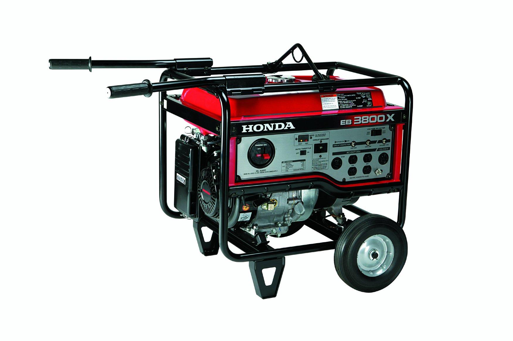 generator wiring diagram for honda gx 120    honda    gx160    generator       wiring       diagram       wiring       diagram        honda    gx160    generator       wiring       diagram       wiring       diagram