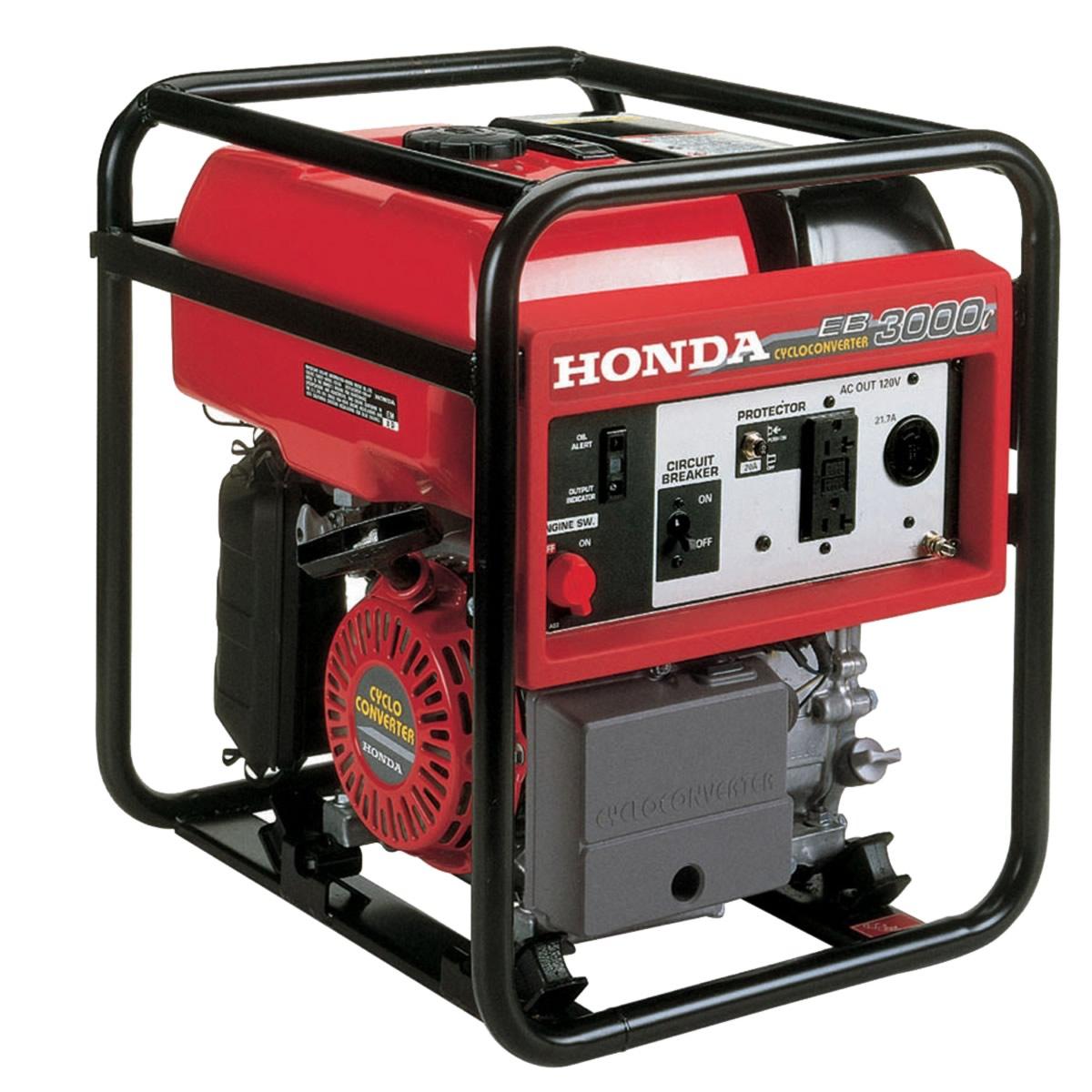 honda ev6010 wiring diagram honda eb3000 generator parts  honda eb3000 generator parts