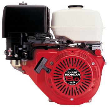 Honda GX390 Engine PartsHonda Lawn Parts