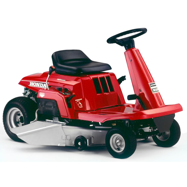 Honda H3013 Riding Mower