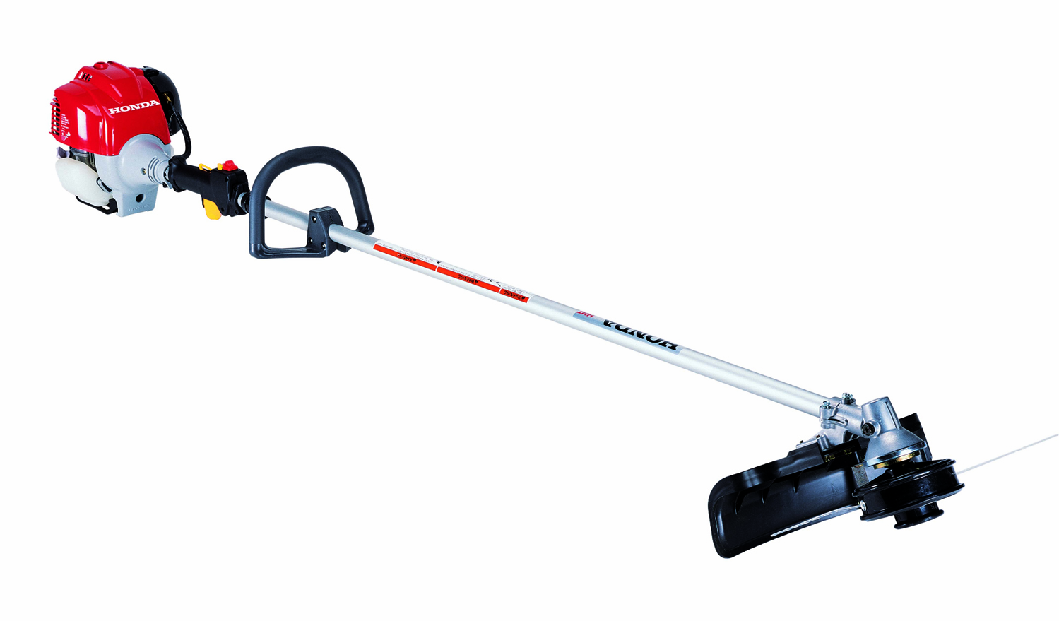 Honda HHT25 Trimmer