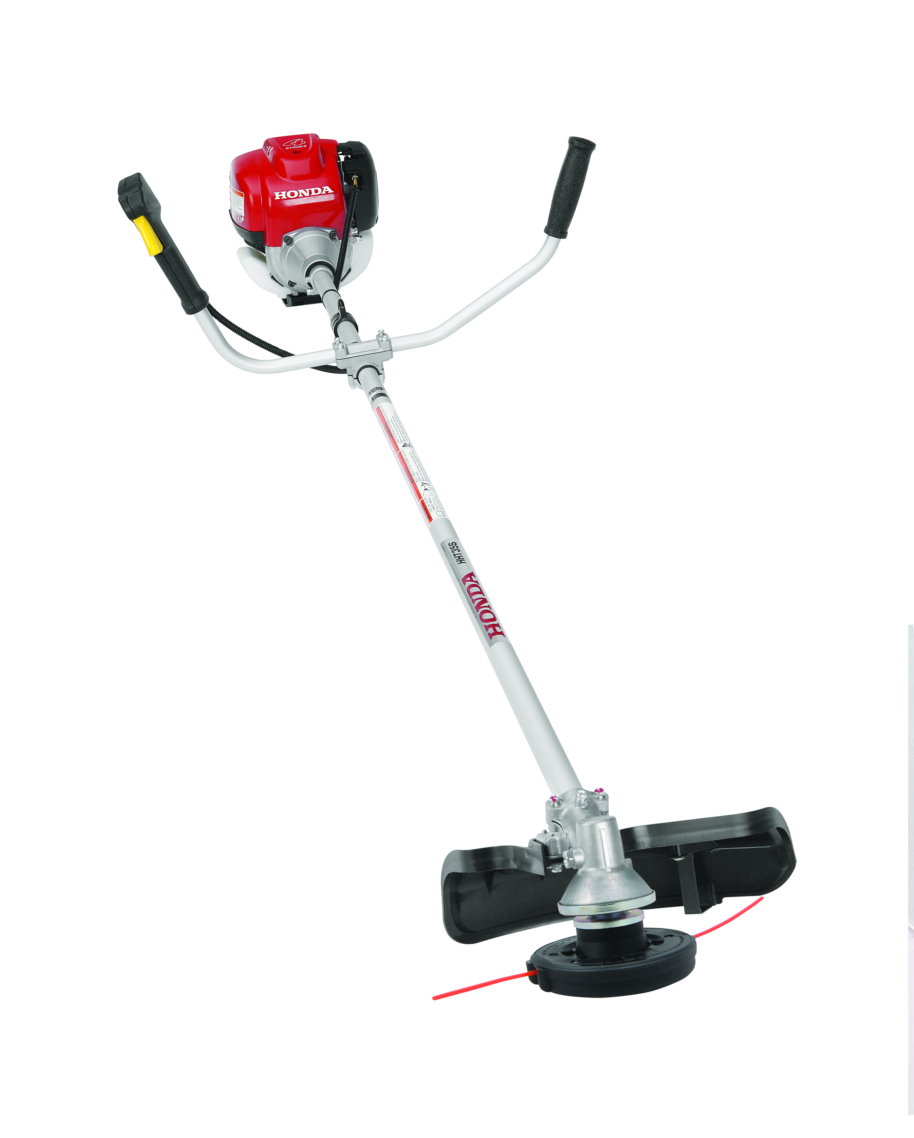 Honda HHT35 Trimmer