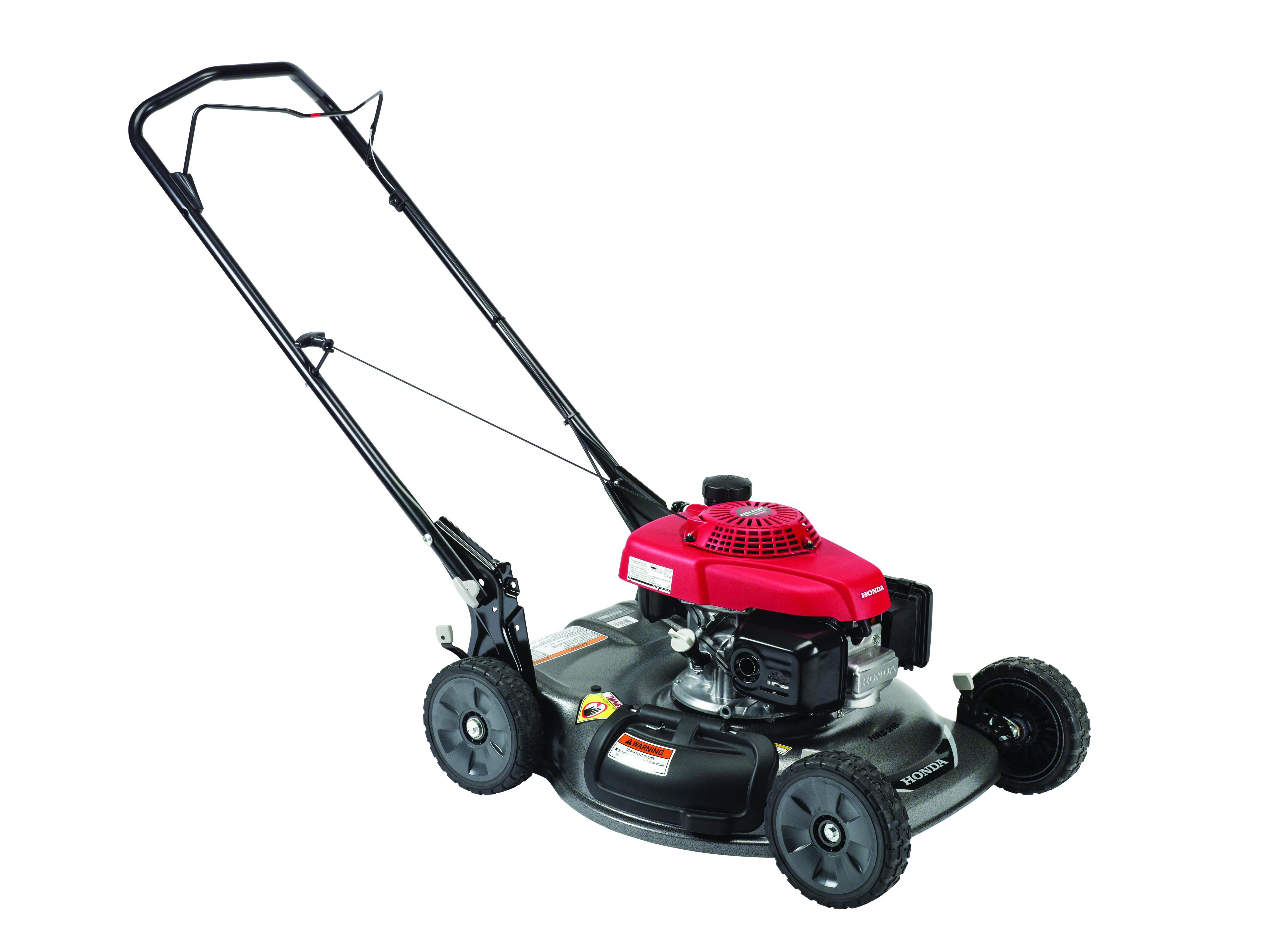 Honda HRS Lawn Mower PartsHonda Lawn Parts