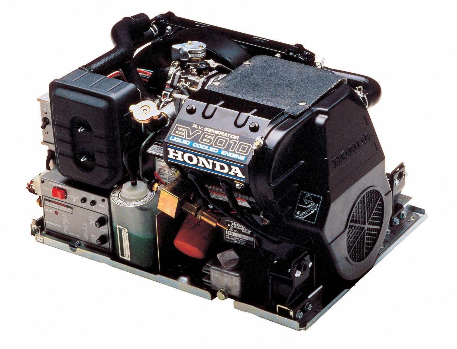honda ev6010 wiring diagram honda ev4010 ev6010 rv generator parts  honda ev4010 ev6010 rv generator parts