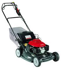 Honda Hrm195 Hrm215 Lawn Mower Parts