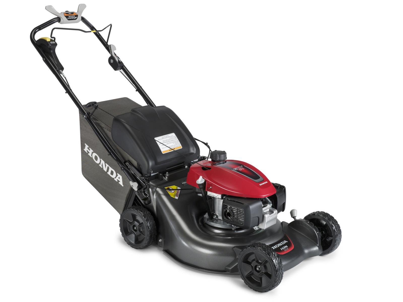 honda hrn lawn mower parts  honda lawn parts
